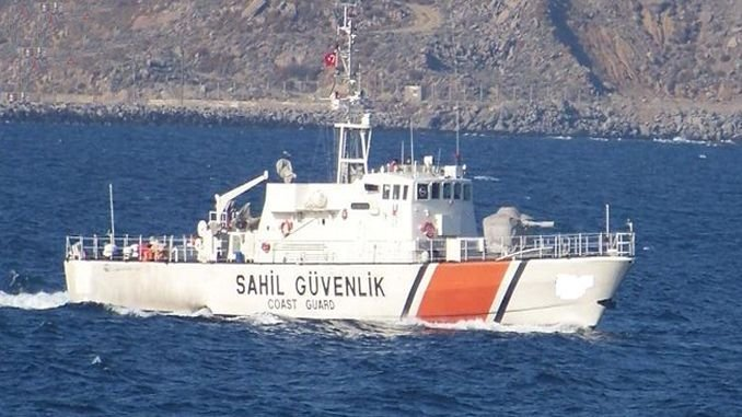 gendarmerie and coastal security commander will make active officer contract officer