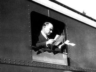 Datum von heute Januar Atatürk Malatyada Eisenbahnen