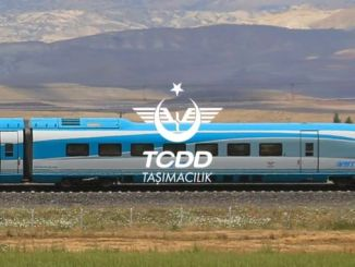 tcdd transport worker results announced