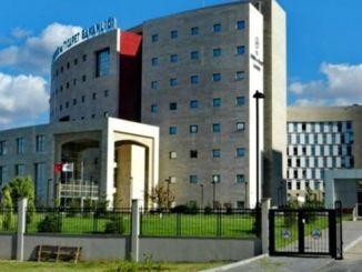 ministarstvo trgovine ugovorilo je angažiranje IT osoblja