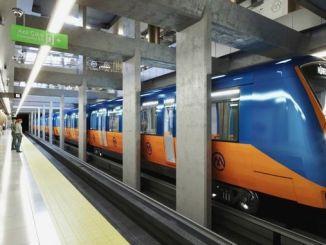 Myrte Metro zehn Qualifikation Ausschreibungstage verschoben