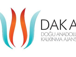 eastern anatolian development agency will hire contracted staff