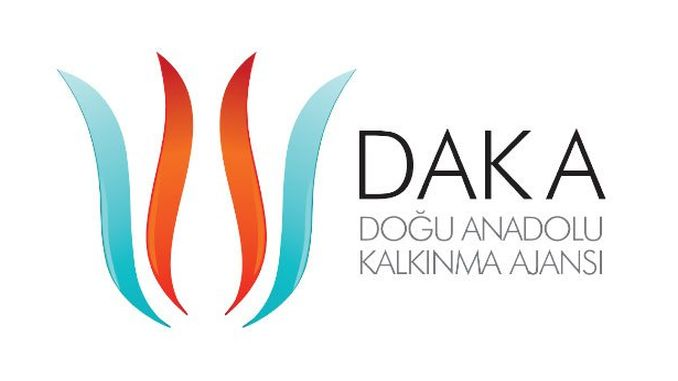 agenția de dezvoltare a estului anatolian va angaja personal contractat