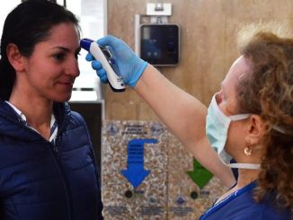 New measures have been taken against coronavirus in Izmir