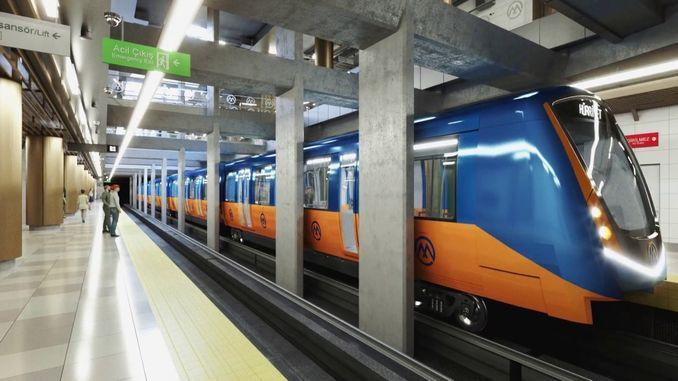myrtle metro ten qualification tenders canceled