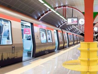 metro istanbul hiring disabled workers