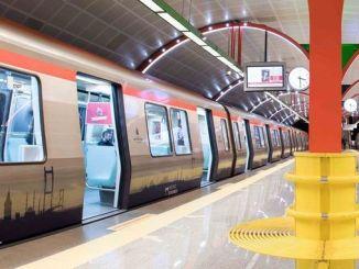 metro istanbul ຈ້າງຄົນງານພິການ