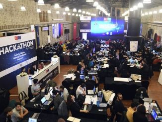 rail transportation innovation marathon brought young brains together in izmir