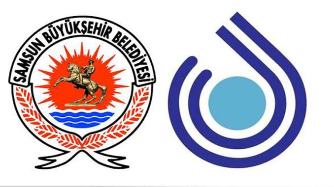 samsun water and sewerage administration will make civil servants
