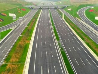 billion dollar vehicle guaranteed aydin maritime highway tender was held