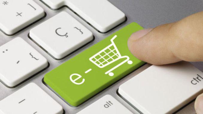 Solidaritätskampagne für E-KMU des Handelsministeriums