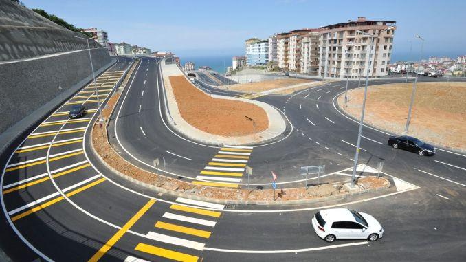 statutory boulevard thanks to president zorogl