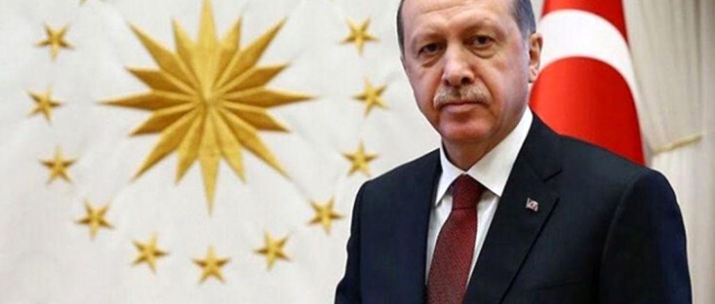 cumhurbaskani erdogan btk demiryolu hattinda yuk tasimaciligina onem verilecek