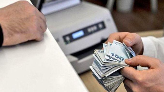 Denizbank breath loan details have been announced