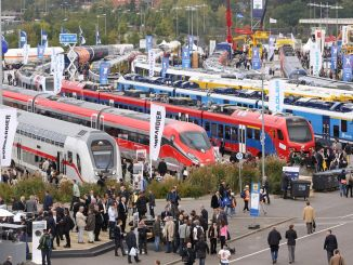 innotrans fair postponed to april