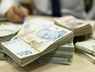 Cash support has started from Izmir Büyükuksehir Municipality
