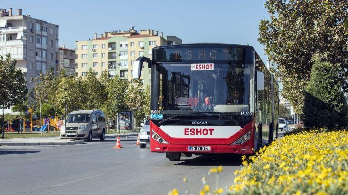 Special service for healthcare professionals in Izmir