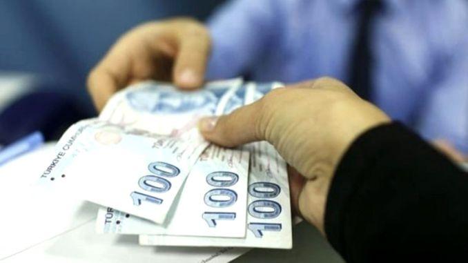 מאי תאריך דמי האבטלה בוטל בתשלום אחד