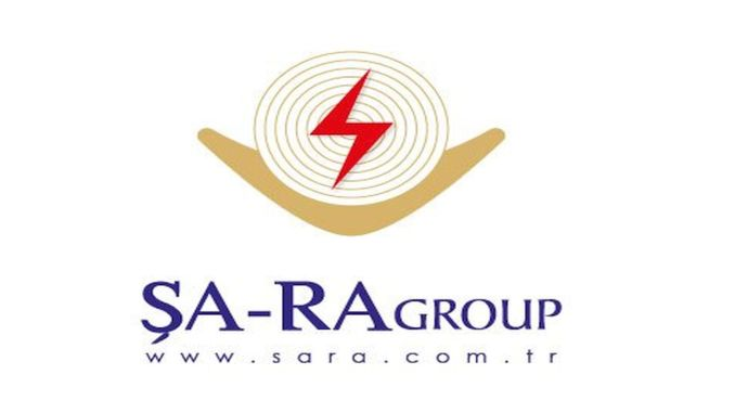 sara energy construction trade and industry as