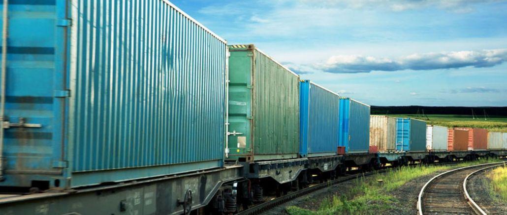 salgin hastaliklar ve demiryolunun onemi