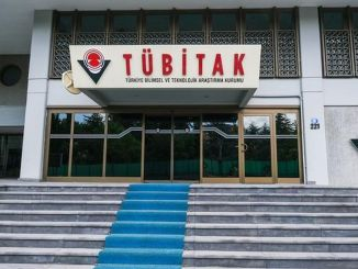 tubitak sage will make project personnel purchase