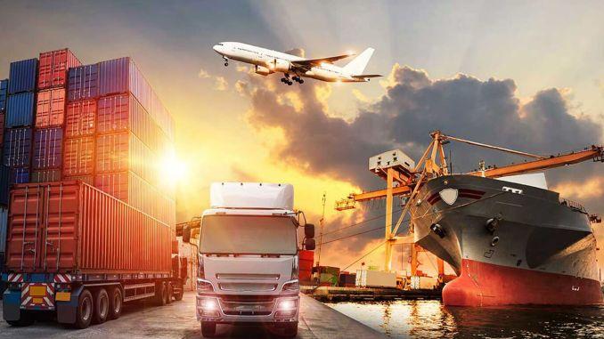utikad covid held an online meeting on logistics and logistics