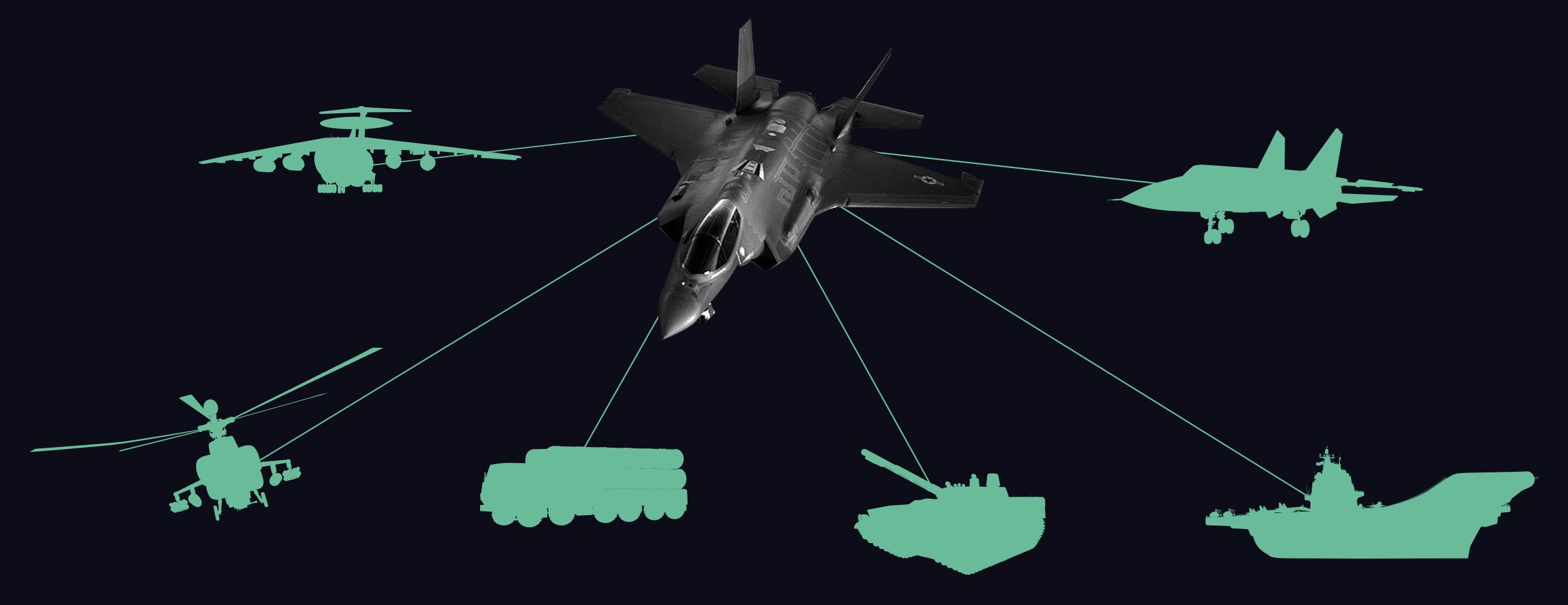 BC Lockheed F HIW