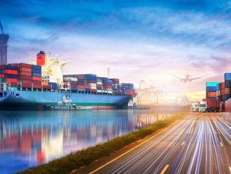 Коронавірус впливає на більшість експортерів