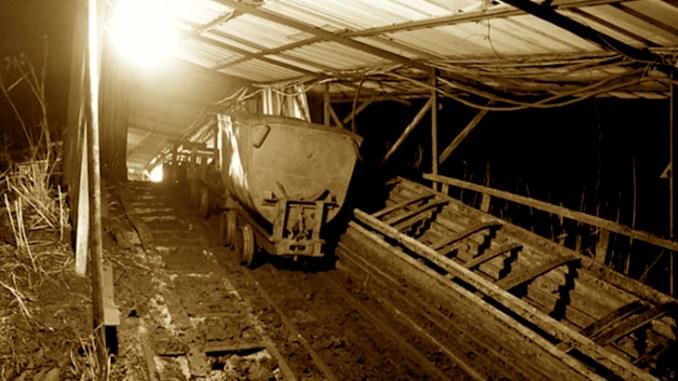 amasya celtic mine