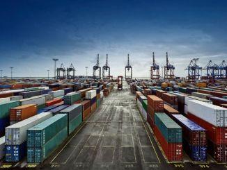 Η Ευρώπη βρίσκεται αντιμέτωπη με pekcan συμβούλια Τουρκία μετά το εμπόριο γνώρισε μια άλλη πανδημία AnlArIylA