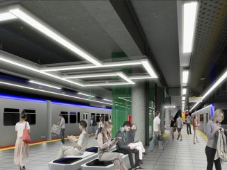 president imamoglu ikitelli will cast first resource on atakoy metro line