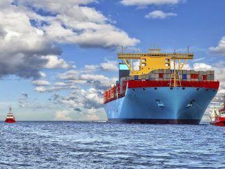 o mie de navigatori au fost blocați din cauza focarului în mări
