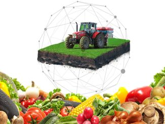 Ποιο είναι το βιβλίο για την αγορά της ψηφιακής γεωργίας