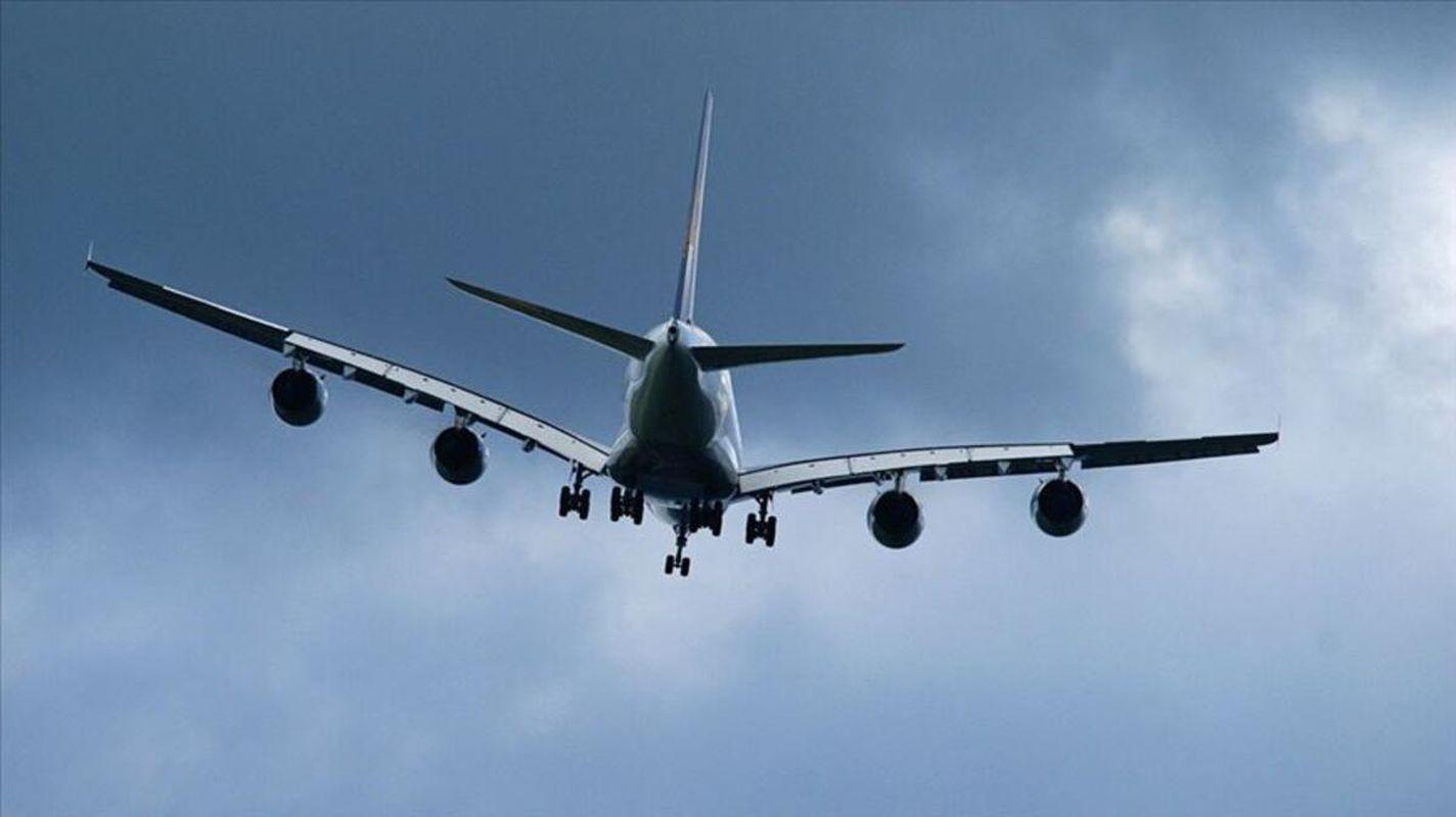 παγκόσμια ζημιά στην αεροπορία δισεκατομμύρια δολάρια