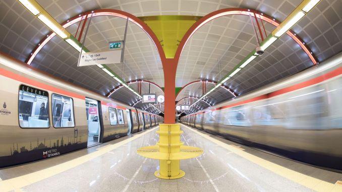 Kako će prijevoz biti u Istanbulu za vikend, hoće li metro, metrobus i trajekti raditi?
