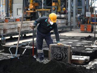 အများပိုင်အလုပ်သမားများ၏အပိုဆုကြေးများကိုယနေ့ပေးမည်