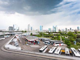 taxe de plafon care se aplică în transportul rutier de călători