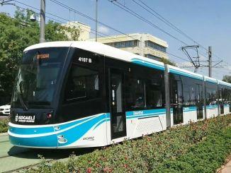 Wird der Transport im Urlaub in Kocael kostenlos sein, wird Akcaray im Urlaub arbeiten?