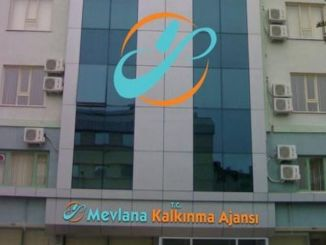Mevlana development agency will hire contracted staff
