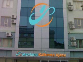 Ontwikkelingsbureau Mevlana zal gecontracteerd personeel inhuren