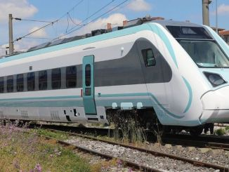national electric train derailing torque has been canceled