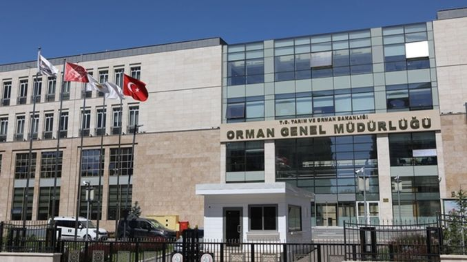 ogm will make at least high school graduate public personnel