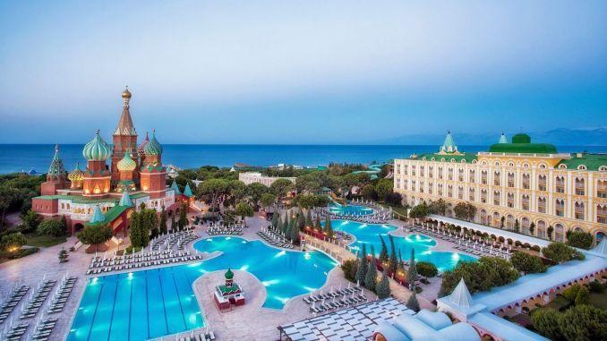 Chi tiết về thông tư quy trình chuẩn hóa có kiểm soát trong khách sạn