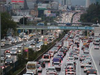 cea mai economică și cea mai competitivă opțiune GPL în mașini