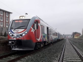 samsun sivas rail line capacity will increase