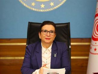 ministrul comerțului subliniază investițiile în zonă
