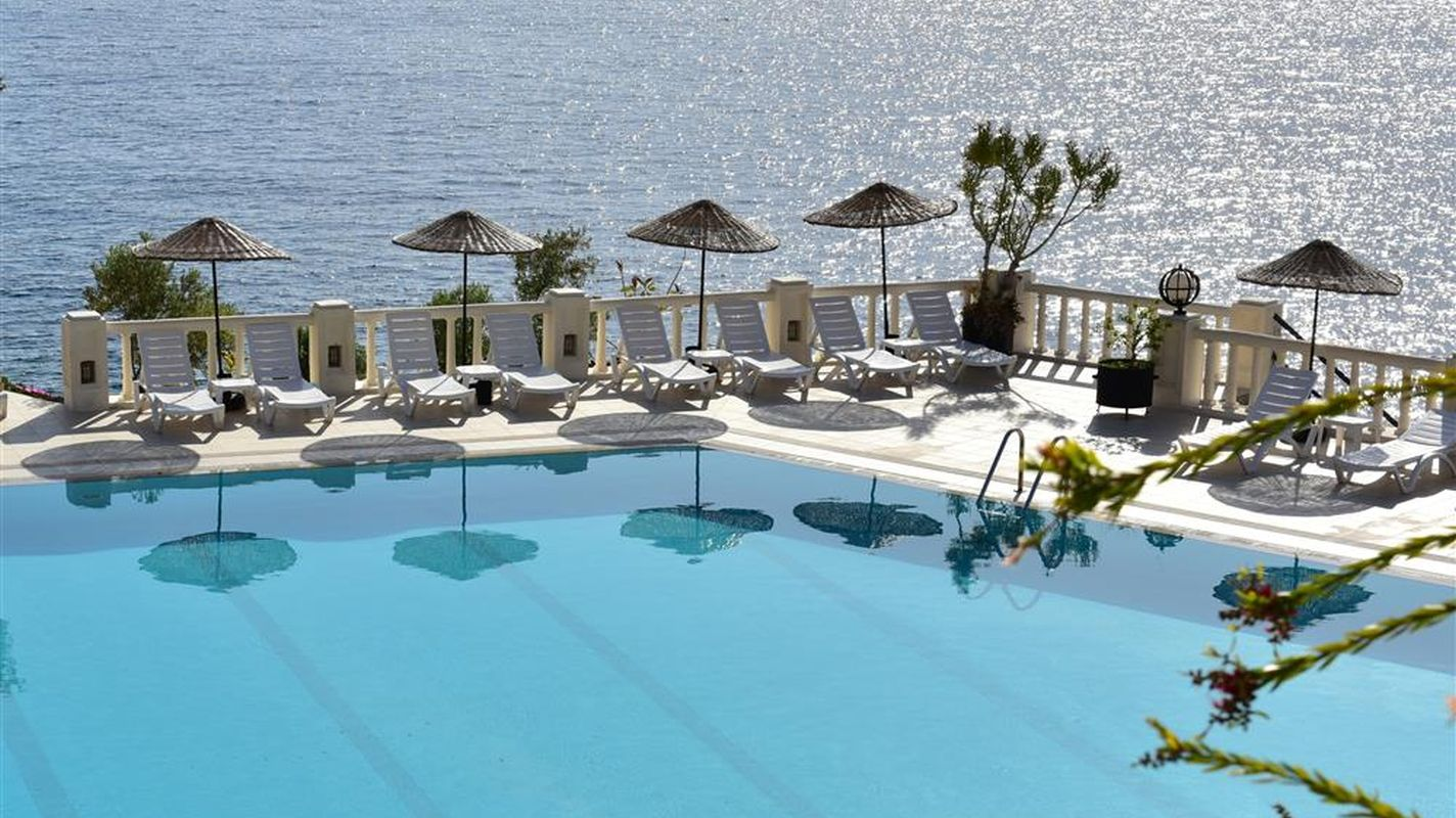 healthy turkey has launched a tourism certification program