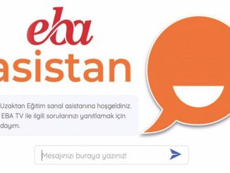 artificial intelligence eba assistant responded to million messages