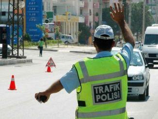 thông báo phòng ngừa giao thông mùa hè