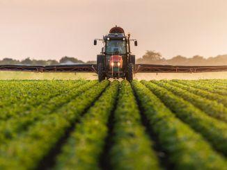 otvorio se virtualni sajam poljoprivredne i poljoprivredne mehanizacije